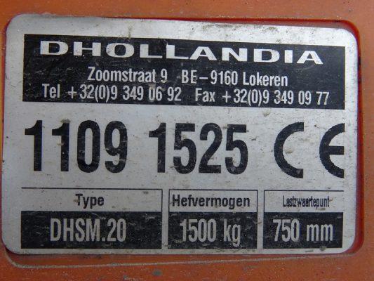 157 11